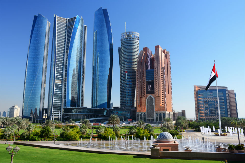 How to Identify Job Opportunities in Abu Dhabi