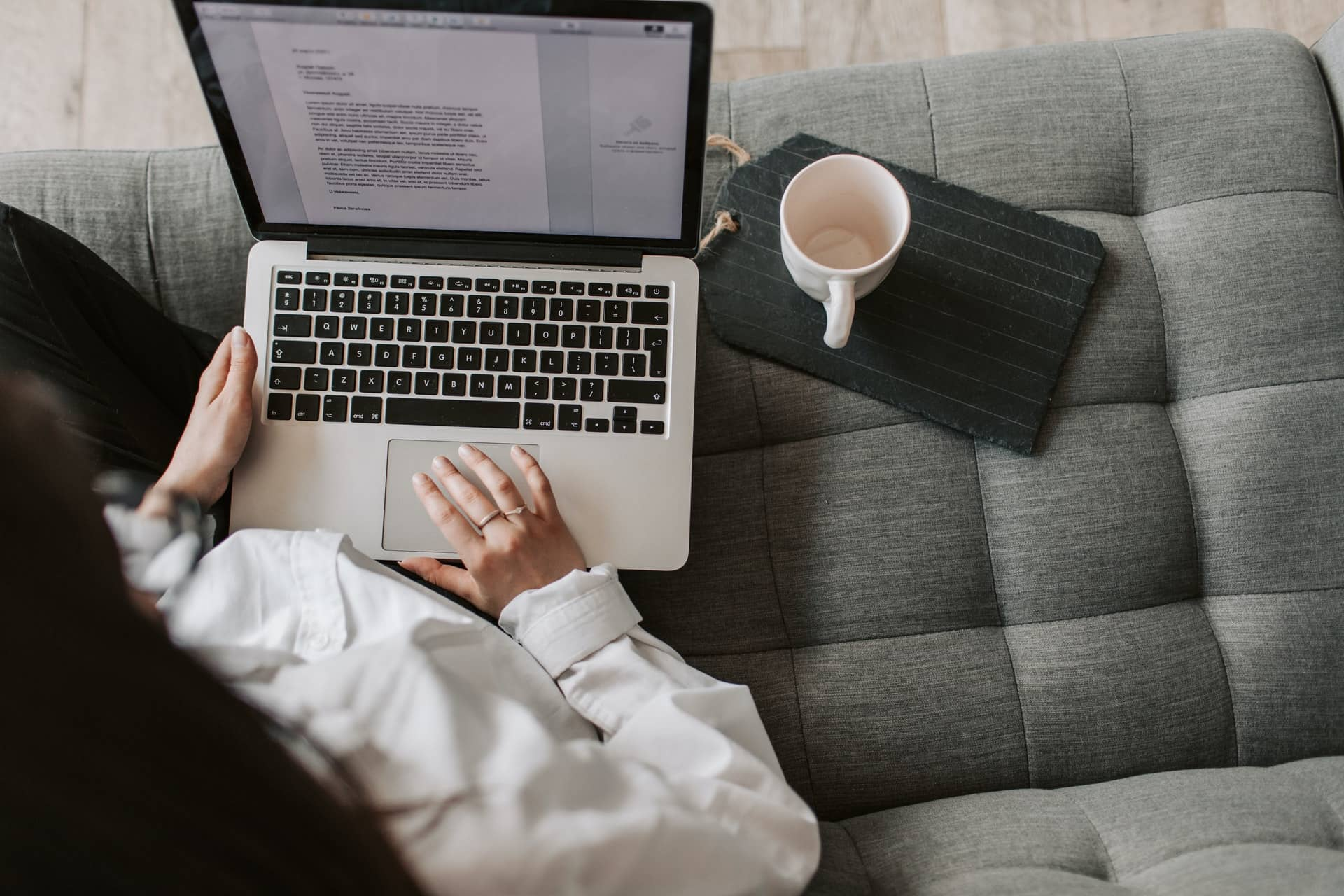 5 Signs it's Time to Hire a Professional Resume Writer