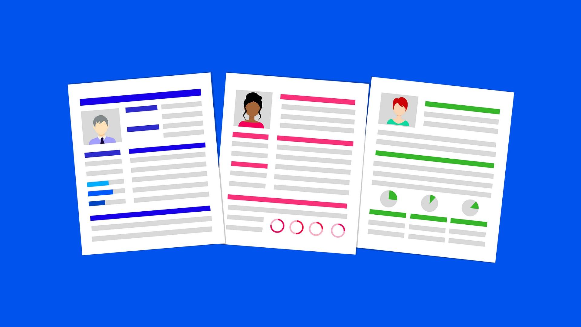 ATS Resume – How to Write ATS Friendly Resume?